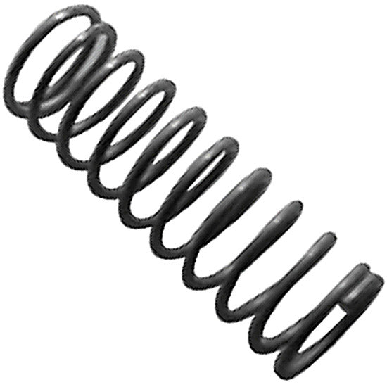Valve Springs - Set of 2
