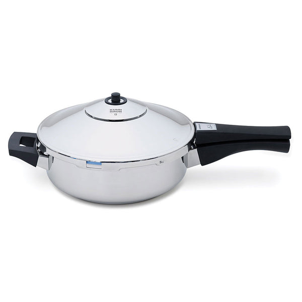 "DUROMATIC® Frying Pan - 9.5"" - 2.6 quart"