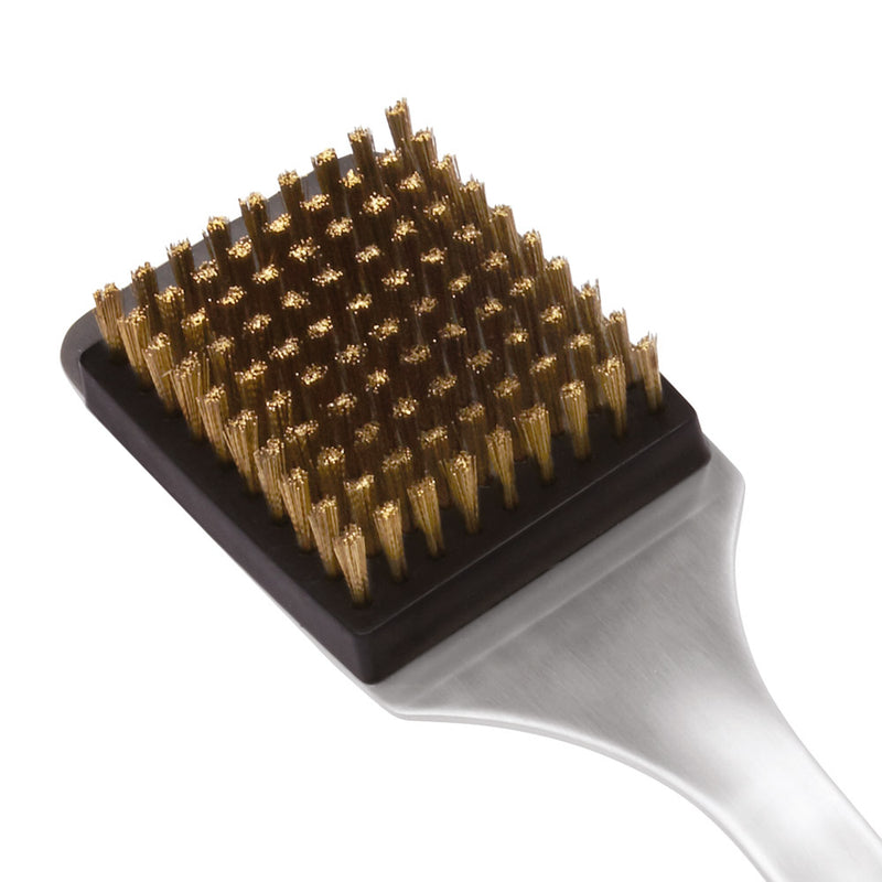 BBQ Grill Replacement Brush