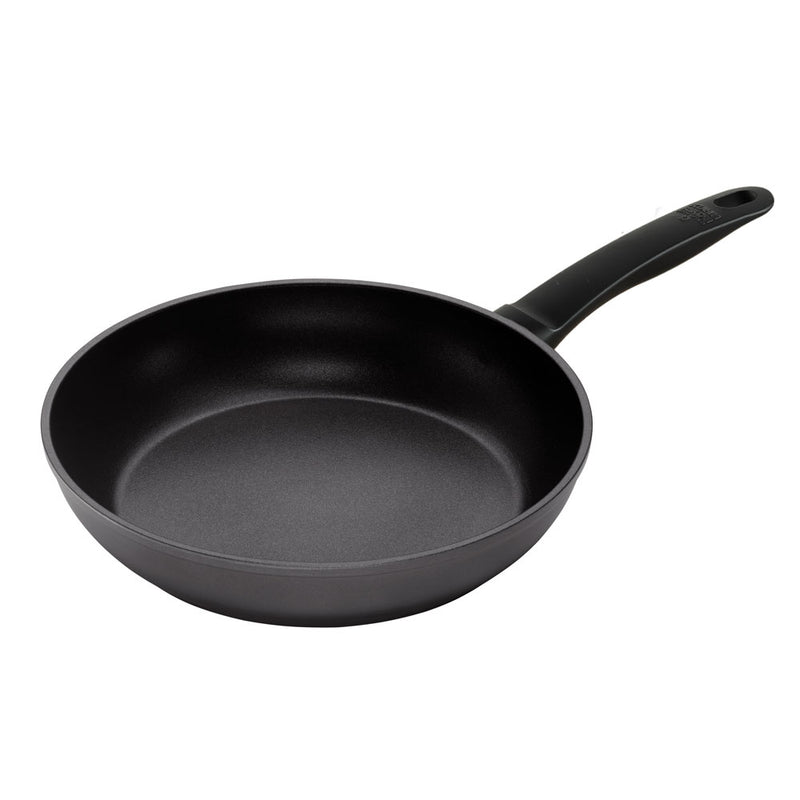 Easy induction frying pan