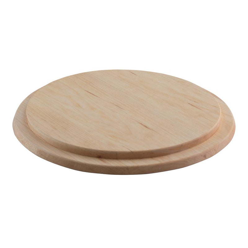 Hotpan Monument Cutting Board
