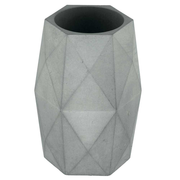 Bottle Cooler Monument, Grey