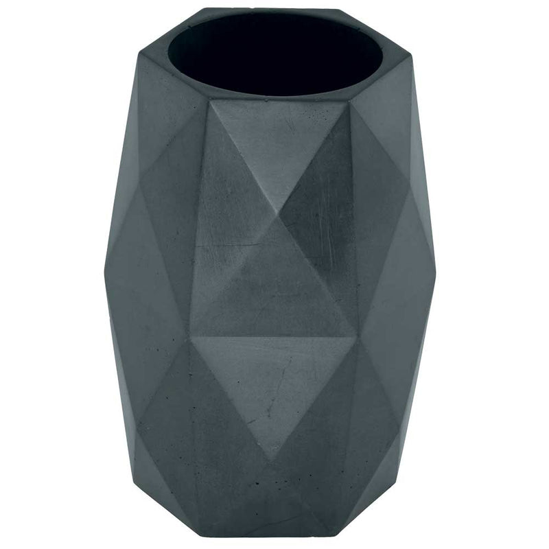 Bottle Cooler Monument, Anthracite