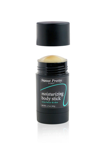Moisturizing Body Stick