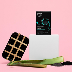Soap & Dish Bundle
