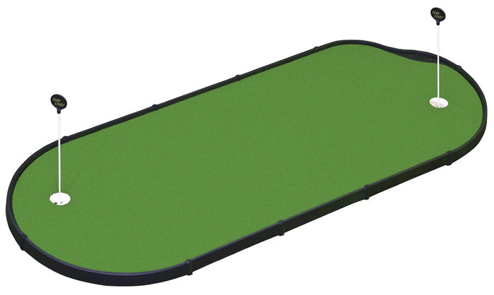 Tour Links 4 ft x 10 ft Putting Green