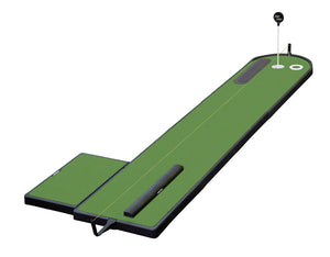 Tour Links Training Aid 9 ft
