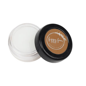 Coconut Lip Balm with Olive Oil Almond Oil Coconut & Jojoba