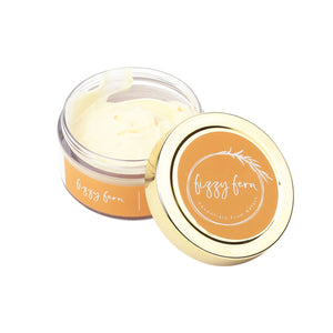 Anti Ageing & Brightening Cream, Saffron & Bio-Retinol