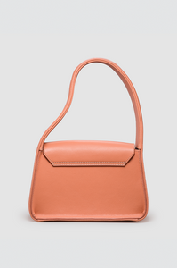 The Catherine Handbag