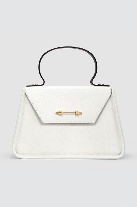 The Feryel II Handbag