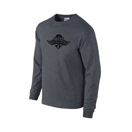 ARFD Long Sleeve Poster Shirt