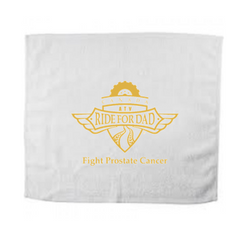 ATV - ARFD Small Terry Towels