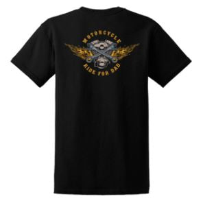 Cross Wrenches T-Shirt