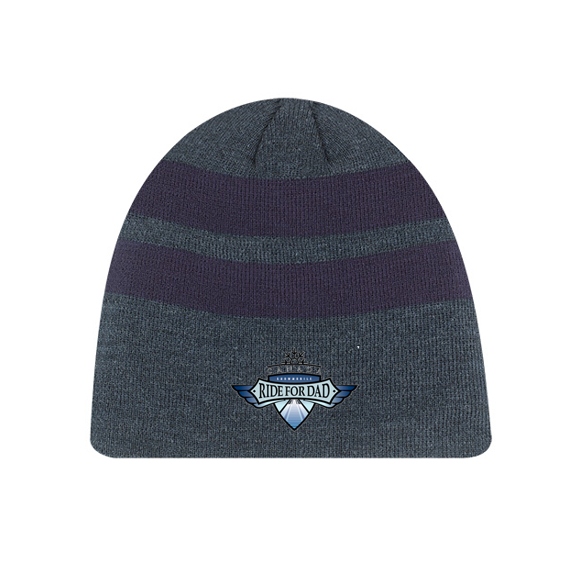 SRFD Stripe Toque