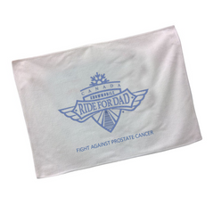 SRFD Terry Towel