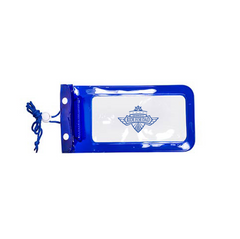 WRFD Waterproof Pouch