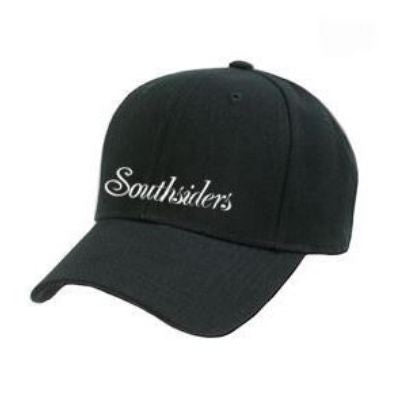 Southsiders Ball Cap