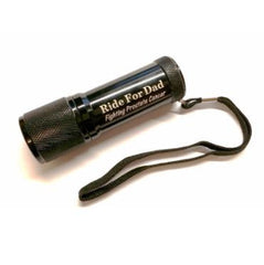 RFD Flashlight