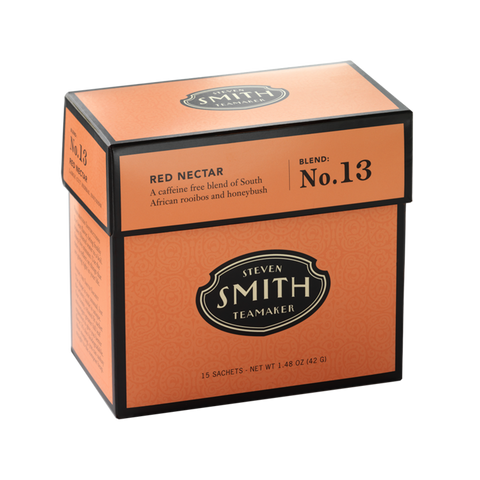 Smith Tea Maker