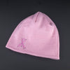 Touque - Breast Cancer Awareness - Beamer's Coffee