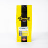El Salvador - Certified Organic (340g) - Beamer's Coffee