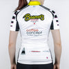 Bike Jersey - Women's - Beamer's Coffee