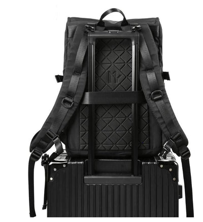 25L-40L Everyday Transformative Backpack