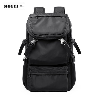 35L Detachable Waterproof Everyday Backpack