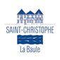 Le Saint-Christophe