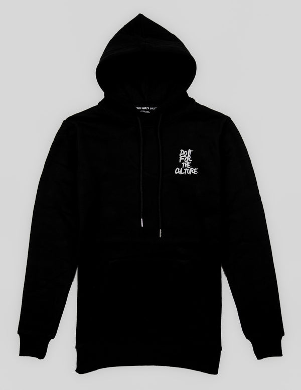 3M Reflective Hoodie G.O.A.T - True North Sole Streetwear