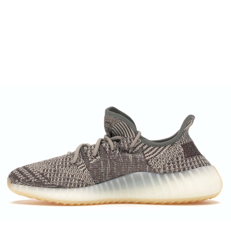 adidas Yeezy Boost 350 V2 Zyon - True North Sole Streetwear