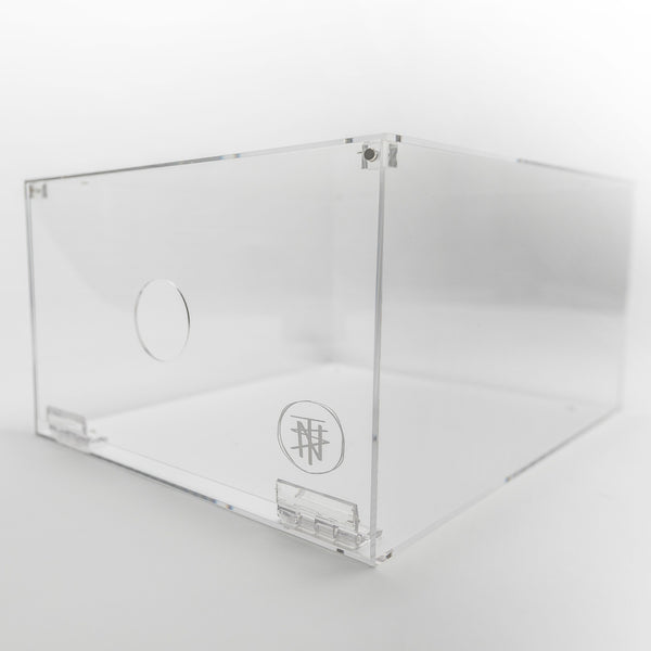 ULTIMATE SNEAKER DISPLAY CASE PRE-ORDER - True North Sole Streetwear