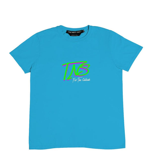 """BEL-AIR"" T-SHIRT - True North Sole Streetwear"