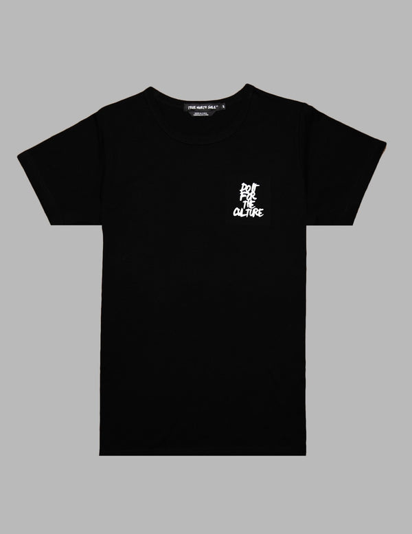 3M Reflective T-shirt G.O.A.T - True North Sole Streetwear