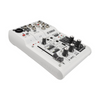Yamaha AG03 3-channel Mixer and USB Audio Interface