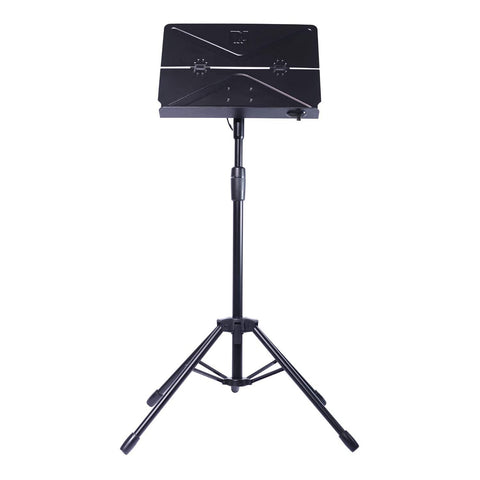 D&A Guitar Gear Bullhead 5-legged Folding Music / Laptop Stand