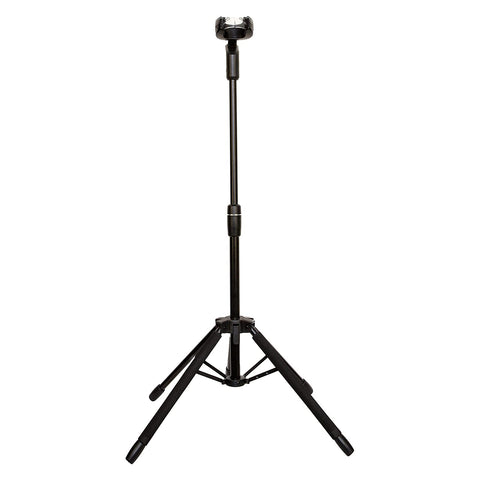 D&A Guitar Gear SS-0102 Starfish + Active Guitar Stand