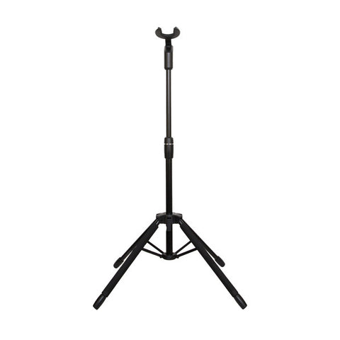 D&A Guitar Gear SS-0100 Starfish Passive Guitar Stand