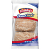 Mrs. Freshley's Donut Sticks