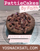PattieCakes byFaith
