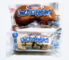 Uncrustables Products