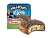 Ben & Jerry's Pint Slices Ice Cream Bar