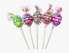 Charms Blowpops 3 pack