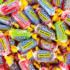 Jolly Ranchers 12 ct