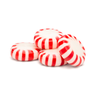 Peppermint 10 ct