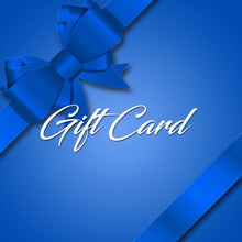 Load image into Gallery viewer, AVACEN Gift Card