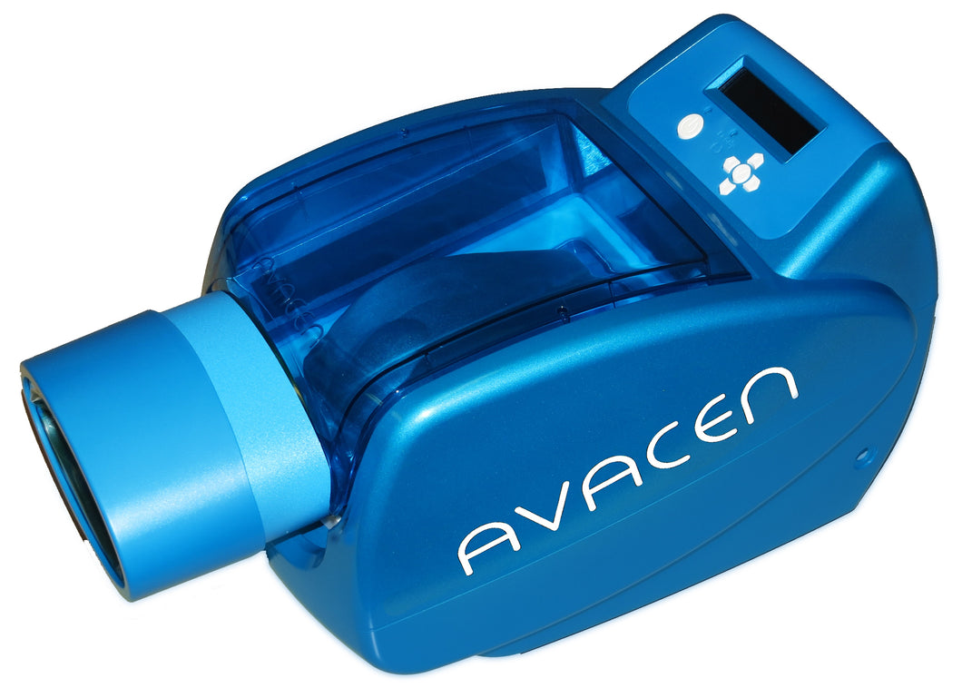 AVACEN PRO OR PRO-E WITH 3-YEAR WARRANTY