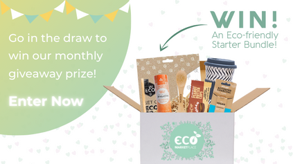 win competition eco products