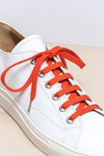 Pomegranate - Sneaker Laces